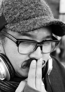 DJ TOMMY.jpg