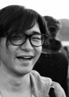 JUN YOSHIMURA.jpg