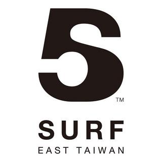 5SURF-TAIWAN.jpg