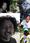 キャンプ合成ー夏.jpg