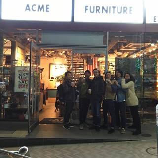ACME1.jpg