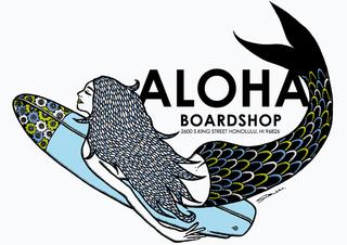 ALOHA-BOARDSHOP-with-Sho-Watanabe.jpg