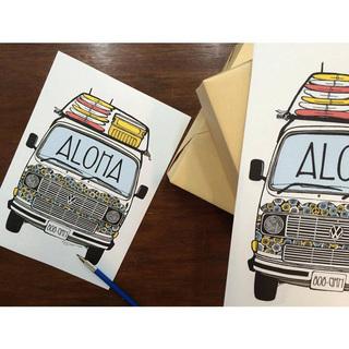 ALOHA-BUS.jpg