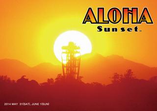 ALOHA-SUNSET-SHO-WATANABE1.jpg