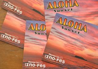 ALOHA-SUNSET1.jpg