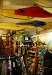 ALOHA-SURF1.jpg