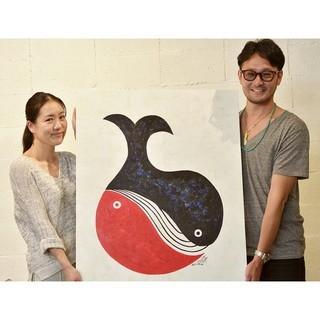 ART-SHO-WATANABE.jpg