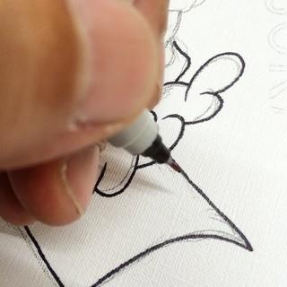 ART-SHO-WATANABE1.jpg