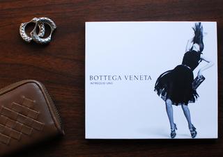 BOTTEGA-VENETA.jpg