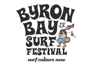 BYRONBAY-SURFFESTIVAL.jpg