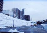 雪地元インター.jpg