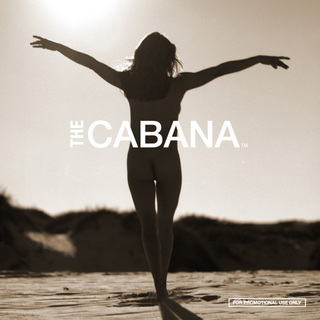 CAVANA1.jpg