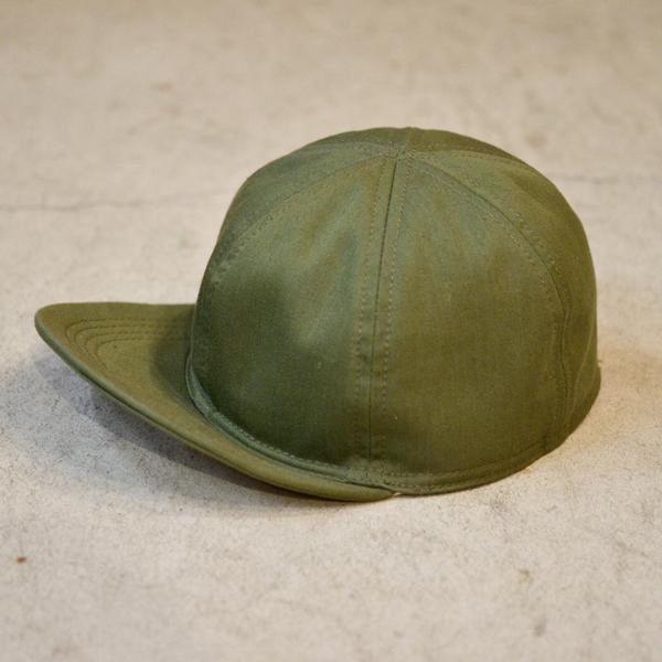 CLOVERU-A3-CAP2.png