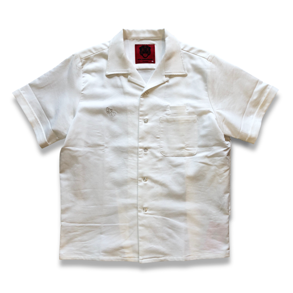 CLOVERU-SHIRTS-WHITE.png