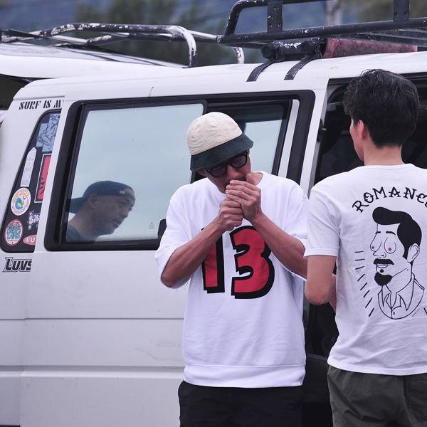 CLOVERU-TAIWAN3.png