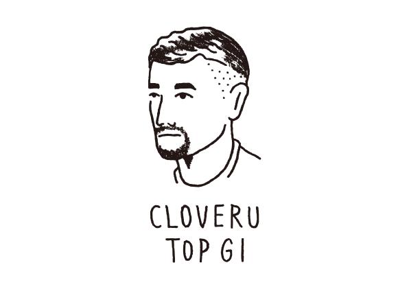 CLOVERUSSブログ7.png