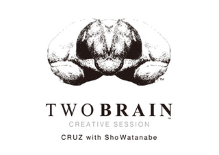 CRUZ-with-SHO-WATANABE2.jpg