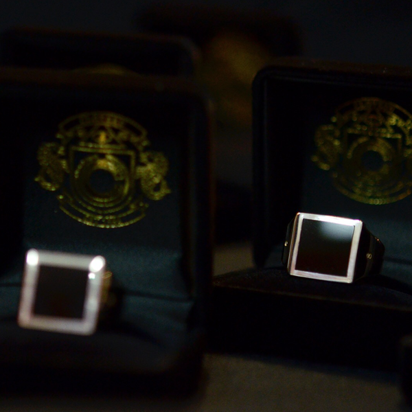 Cloveru-20th-anniv-ring2.png