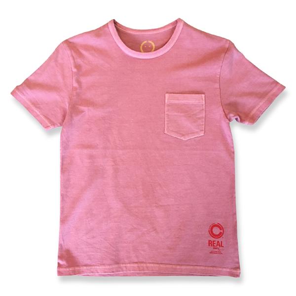 Cloveru-50s-pink.png