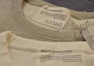 Cloveru-8.4oz2.jpg
