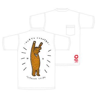 Cloveru-×-MK-Clothing-Store-Tee.jpg