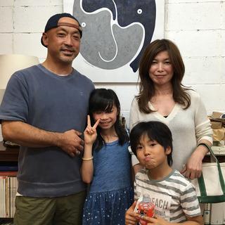 Cloveru-Family7.jpg
