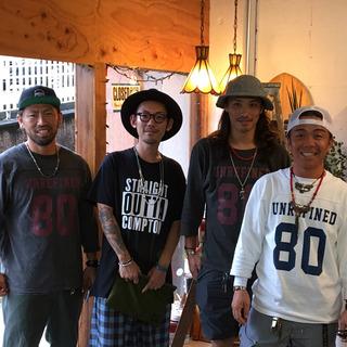 Cloveru-Family8.jpg