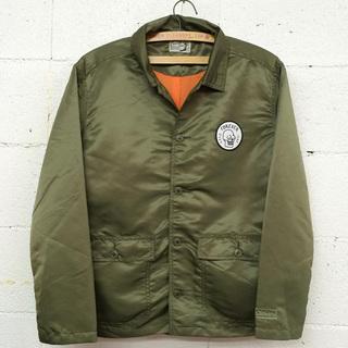 Cloveru-Flyte-Jacket.jpg