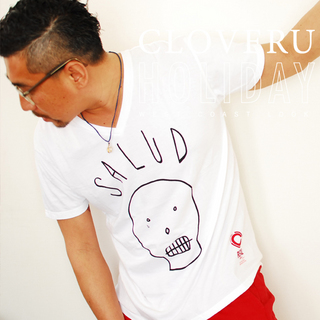 Cloveru-SHO-SALUD2.jpg
