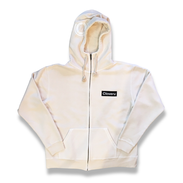 Cloveru-SKULL-HOOD-FRONT-IVORY(ブログ用).png