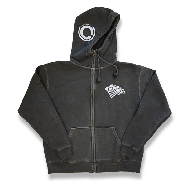 Cloveru-SPORTS-HOOD-BLACK(ブログ用).png
