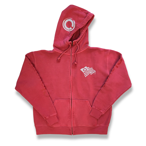 Cloveru-SPORTS-HOOD-RED(ブログ用).png