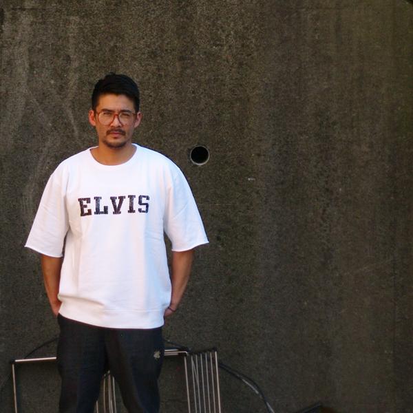Cloveru-STYLE-優ブログ用.png