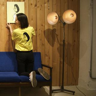 Cloveru-Sho-Watanabe3.jpg