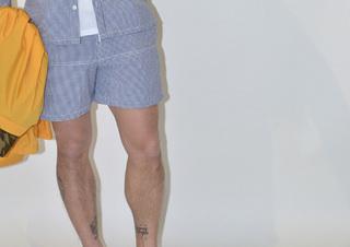 Cloveru-Shorts2.jpg