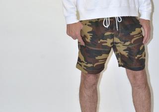 Cloveru-Shorts5.jpg