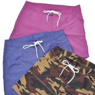 Cloveru-Shorts6.jpg