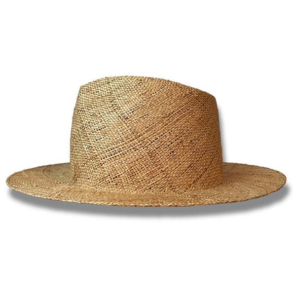 Cloveru-Straw-Hat1.png