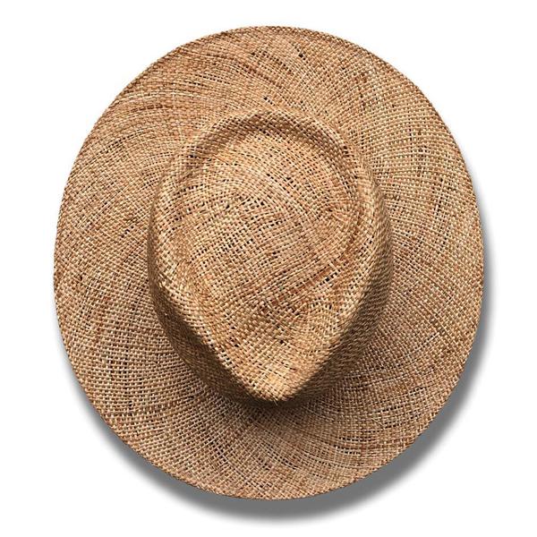 Cloveru-Straw-Hat2.png