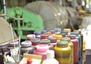Cloveru Factory3.jpg