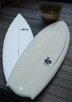 Cloveru Surfboard1.jpg