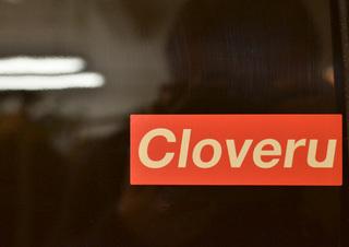 Cloveru3.jpg