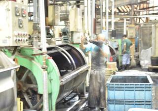 Cloveru工場2.jpg