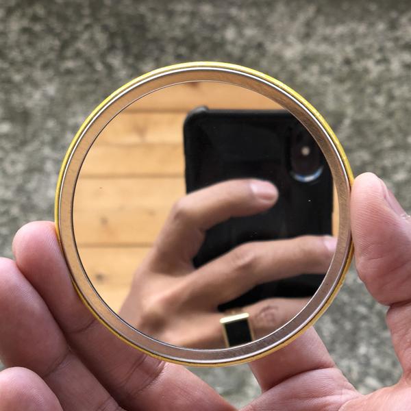 Cloveru手鏡サブ2.png