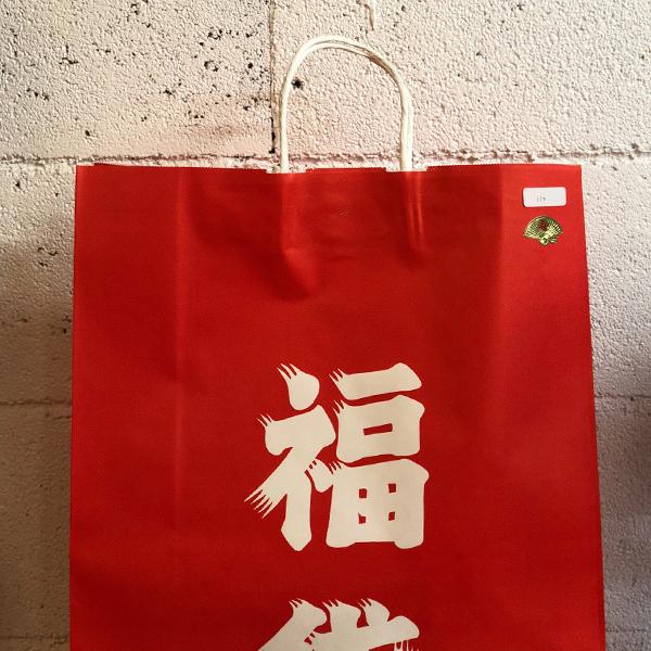 Cloveru福3.png