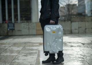 Crash-Baggage1.jpg