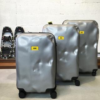 Crash-Baggage6.jpg
