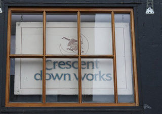 Crescent-Down-Works-THE SHOW room1.jpg