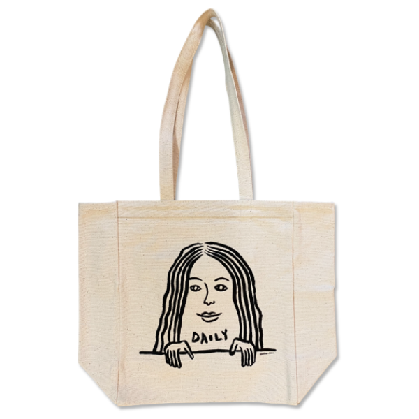 DAILY-TOTE.png