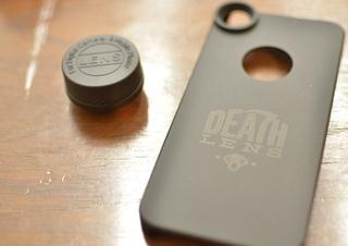 DEATH-LENS2.jpg
